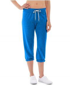 Portia Capri-29-Blue