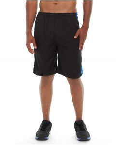 Rapha  Sports Short